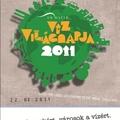 A Víz Világnapja 2011