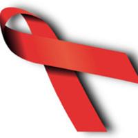 December 1. - AIDS elleni világnap