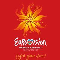 Eurovíziós Dalfesztivál 2012