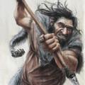 Kényelemszerető Neander-völgyiek