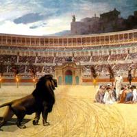Az Újtestamentum fele hamisítvány?