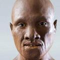 Közvetlenül kihalása előtt is keveredtünk a Neandervölgyivel