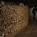 Katakomba-imádók a holtak birodalmában