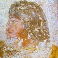 Azonosították Nefertiti alkotóját?