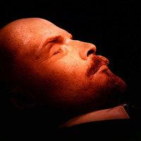 Lenin egyre jobban néz ki