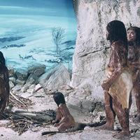 Neander-völgyi banda mészárolta le a családot