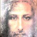 Megválaszolatlan kérdések Jézusról