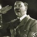 Hitler kokainozott