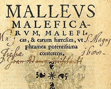 malleus-maleficarum-1520.jpg
