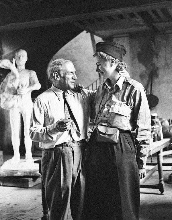 picasso-con-lee-miller.jpg