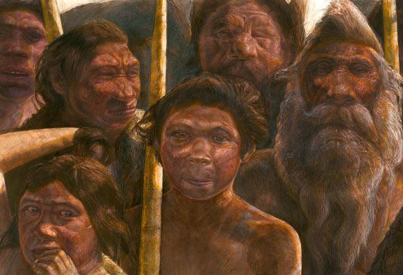 sima-de-los-huesos-hominins.jpg