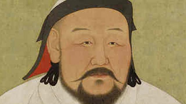 kublai-khan.png