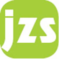 Pályázat Juhari Zsuzsanna-díjra