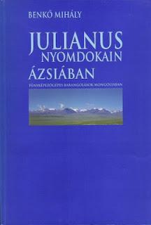 konyv-julianus.JPG