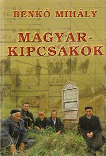 konyv-magyar-kipcsakok_1.JPG