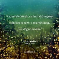 12. fejezet