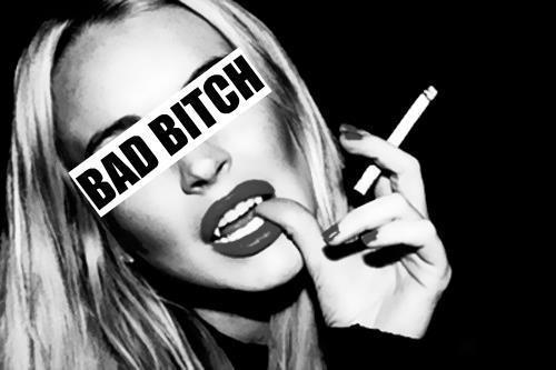 bad-bitch.jpg