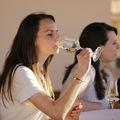 """""""Mi csupán segítők vagyunk a bor életében."""" - interjú Zsirai Katával"""