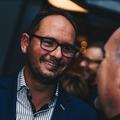 Megnyitott a DiVino Székesfehérvár! - mini interjú Miklós Csabival