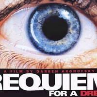 Kedvenc filmem: Rekviem egy álomért (Requiem for a dream) - 2000