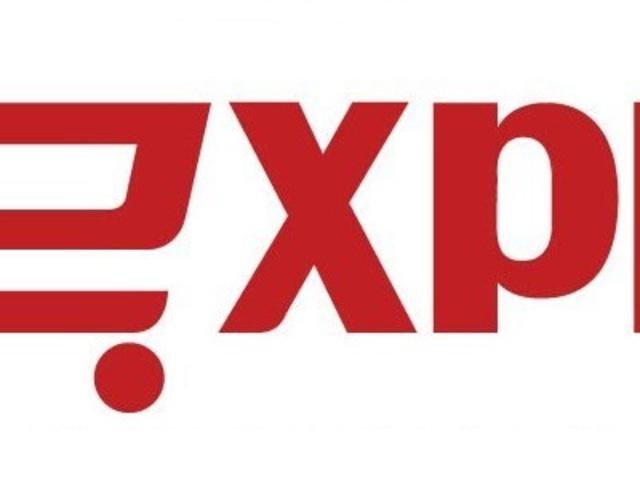 Rendelés külföldről - ALIEXPRESS kezdőknek