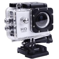 SJ4000 Sport Camera (GoPro Clone)