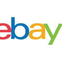 Rendelés külföldről - eBay kezdőknek (regisztráció - vásárlás - fizetés)