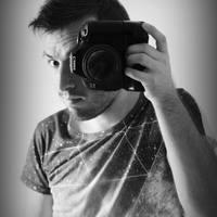 JunkieeeBoy Selfie (Canon 600D)