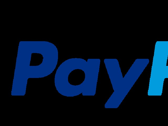 Rendelés külföldről - PayPal kezdőknek - Regisztráció fizetés használat