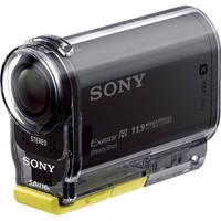 SONY AS20 sportkamera akciókamera