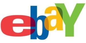 ebay.logo.jpg