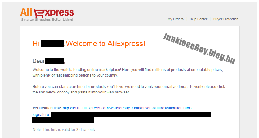 aliexpress_verification_wm_1.png