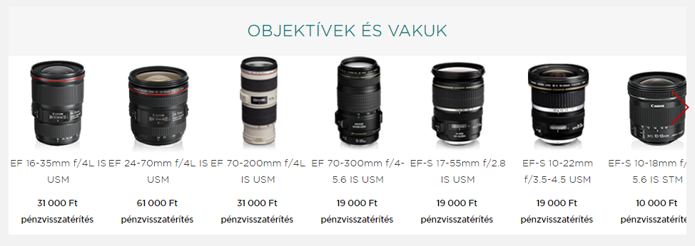 canon_objektiv.png