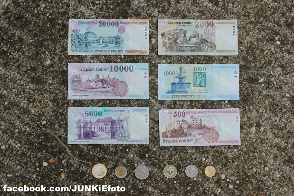 magyar_forint_penz_2015_junkiefoto_02.jpg