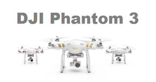 dji_phantom_3.png