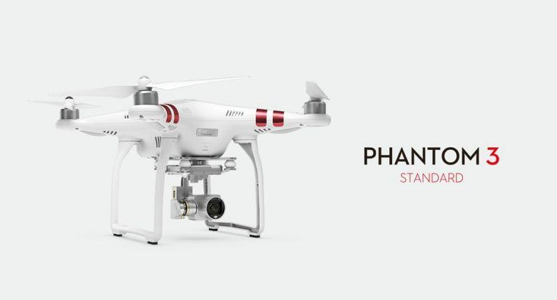 dji_phantom_3_standard_dron.jpg