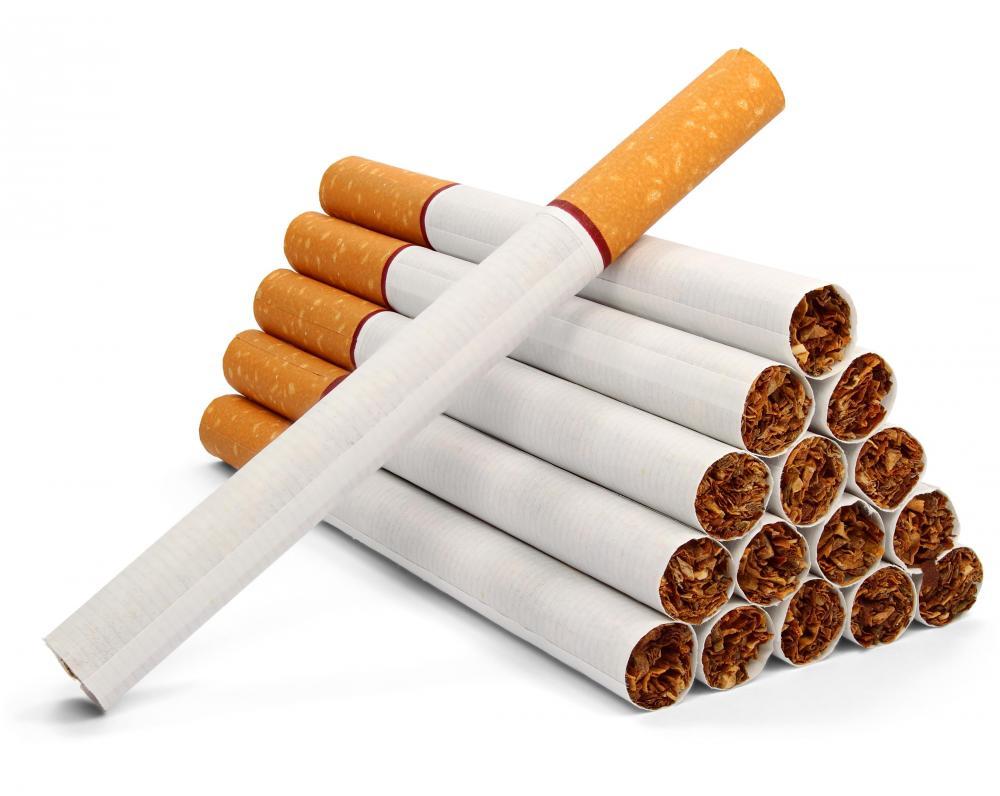 cigaretta.jpg