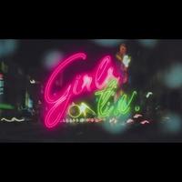 Új videoklip Junoval