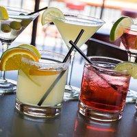 3+1 hűsítő ital a nyárra