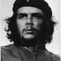 Az örök forradalmár: Che Guevera (1928-1967)