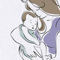 Énünk erdejében - Az anyává válás tabuja