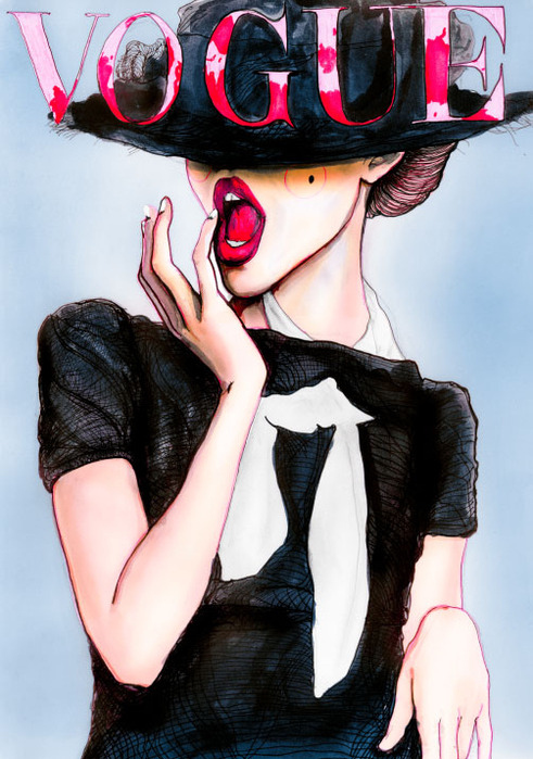 art-fashion-illustration-model-vogue-favim-com-54848.jpg