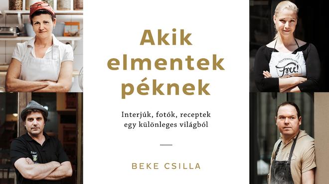 beke_csilla.png