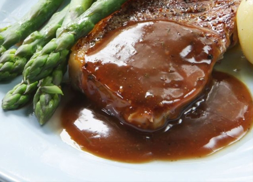 brown-sauce.jpg