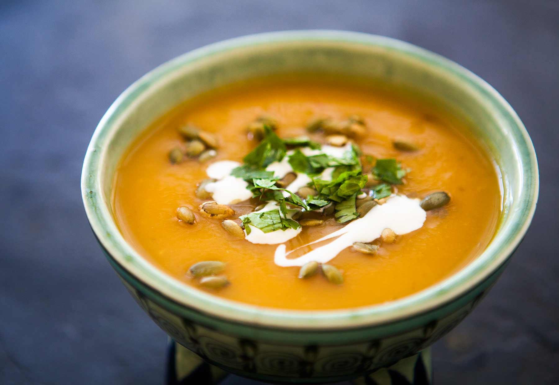 chipotle-pumpkin-soup-horiz-a-1800.jpg
