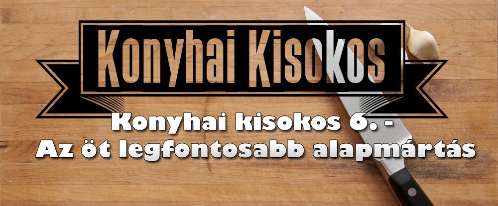 konyhalogo_1.png