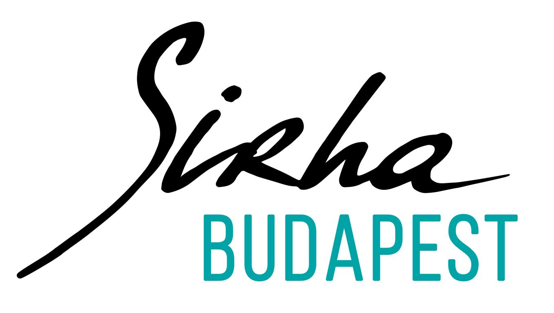 sirha_budapest_logo.png
