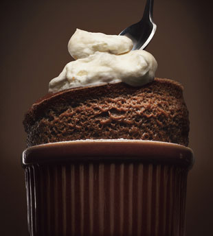 mare_milk_chocolate_souffles_with_nougat_whip_v.jpg