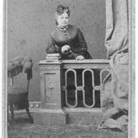 countess margit batthyany
