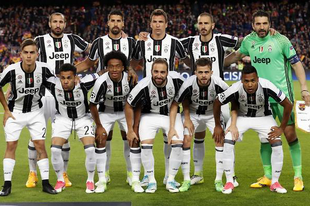 Ki legyen a JuventusBlog Aranylabdása?